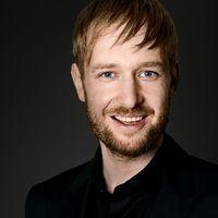 Portrait Ackermann